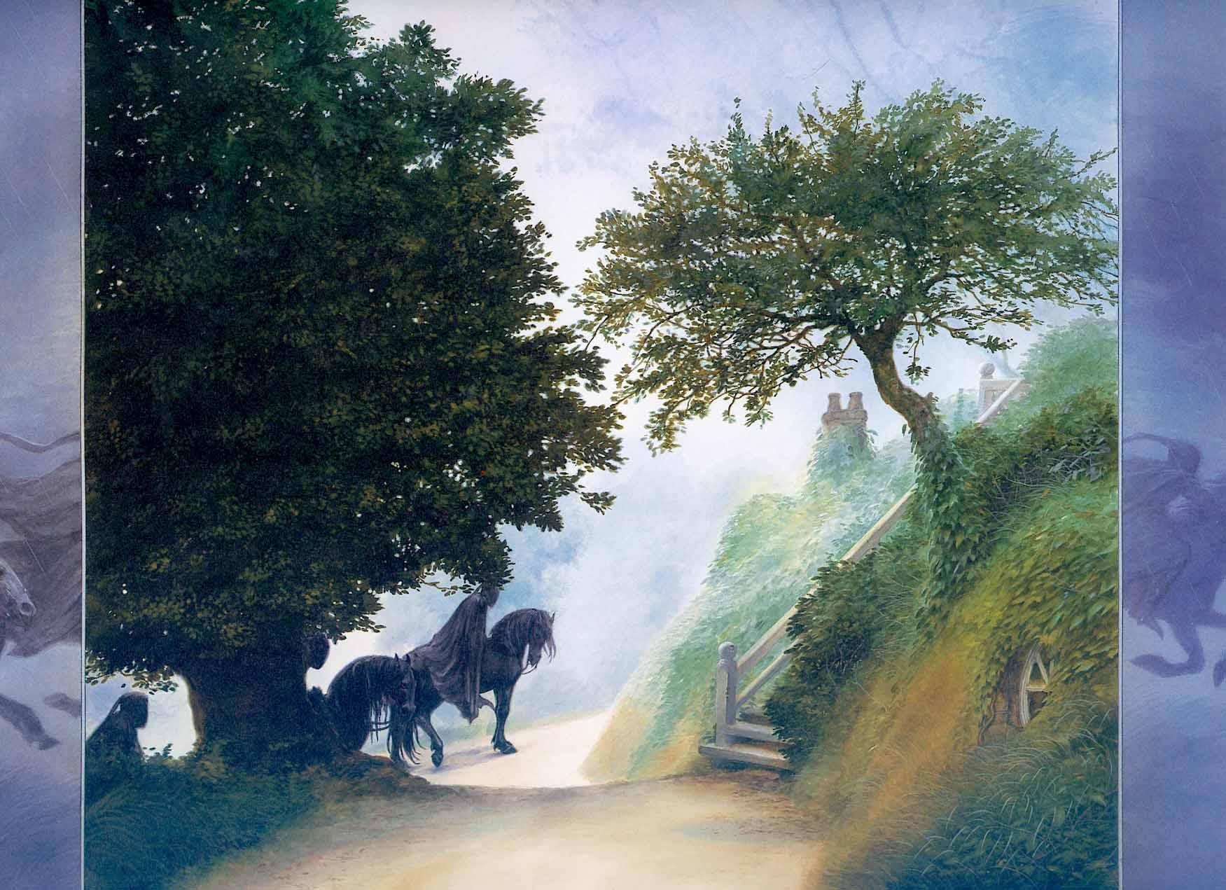 http://tolkienilu.chez-alice.fr/epopee/illustrations/seigneur_des_anneaux/fotr/les_cavaliers_noirs_howe.jpg