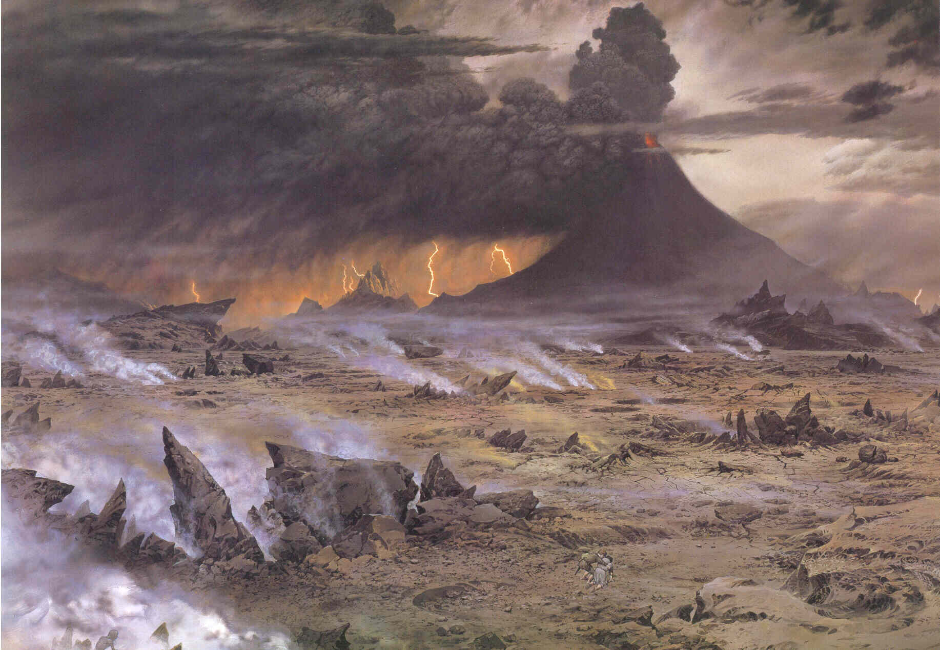 Plateau of Gorgoroth Traversee_de_gorgoroth_nasmith